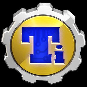 Titanium Backup – Sauvegarde et Restauration