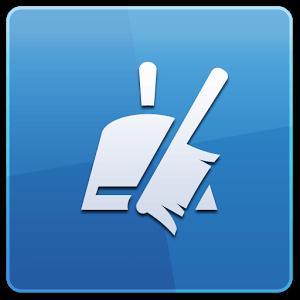 Nettoyeur et Optimiseur – AVG Mobile