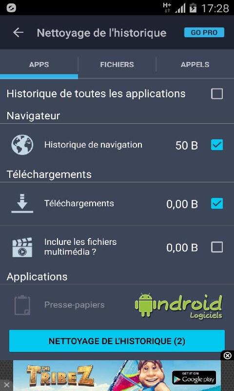 AVG Mobile