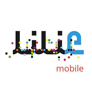 Lilie mobile – Lycées franciliens