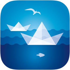 DONIA – Cartographie marine communautaire