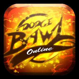 DodgeBawl Online – Balle aux prisonniers