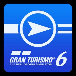 Gran Turismo 6 – Track Path Editor