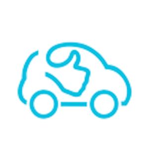 OuiHop – Transport local participatif