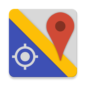 GPS Measurement – Outil de mesure GPS