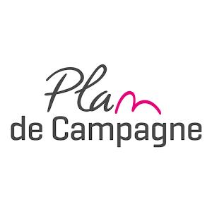 Plan de Campagne – Zone commerciale