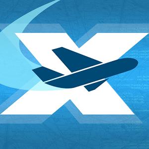 X-Plane 10 – Simulateur de vol