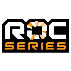 Roc Series – Roc d'Azur
