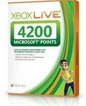 4200-microsoft-points