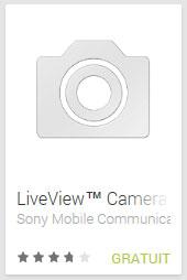 LiveView™