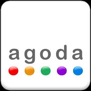 Agoda – Smarter Hotel Booking