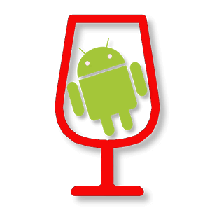 AlcoDroid – Journal d'alcoolémie