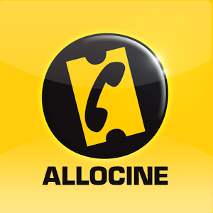 AlloCine
