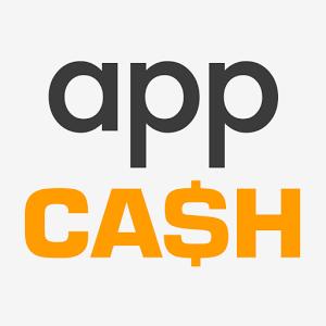 App Cash