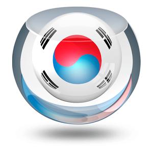 Apprendre Coréen SpeakOasis