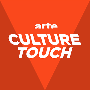 Arte – Culture Touch