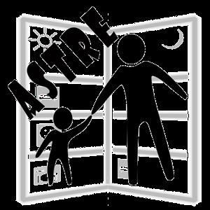 Astre – Accompagnement des enfants