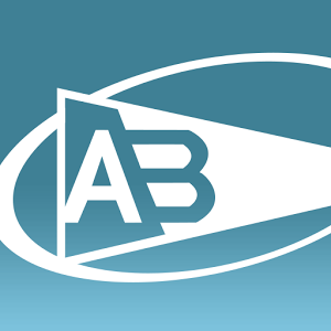 Aviron Bayonnais Rugby Pro