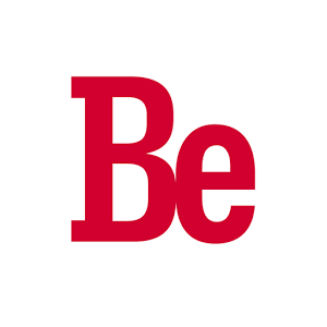 Be – Be.com – Be Magazine