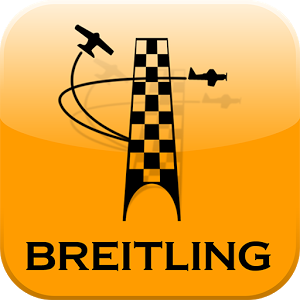 Breitling – Reno Air Races