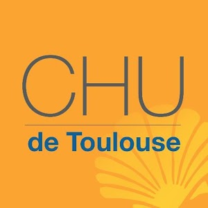 CHU de Toulouse
