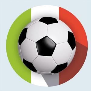 Calciomio