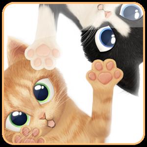 Cat LivePet Wallpaper HD