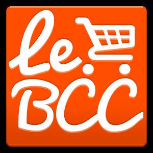 Comparateur – Liste de courses