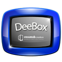 DeeBox Stream