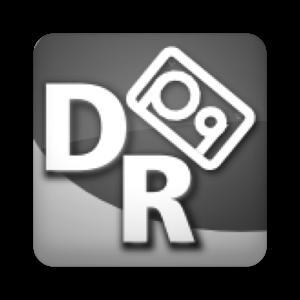 Direct Répondeur