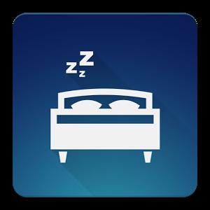 Dormez mieux avec Runtastic