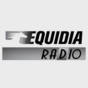 Equidia Radio