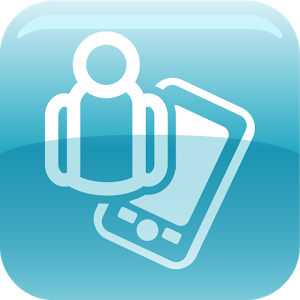 Espace Client Mobile – Bouygues Telecom