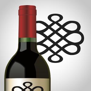 EuroCave – Gérez votre cave à vin