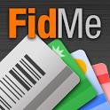 FidMe – Cartes de fidélité