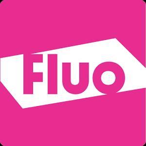 Fluo – Suis-je assuré ?