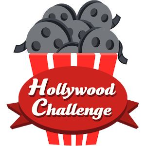 Hollywood Challenge