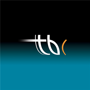 InfoTBC App
