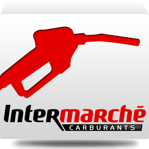 Intermarché Carburants