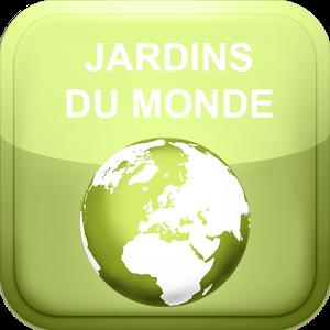 Jardins Du Monde