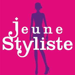 Jeune Styliste : le jeu mode