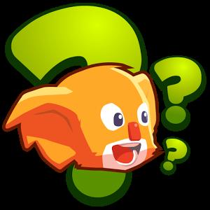 Koalyptus : énigmes, devinettes