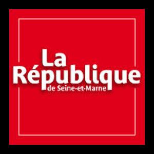 La République 77