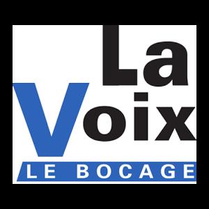 La Voix – Le Bocage (Vire et alentours)