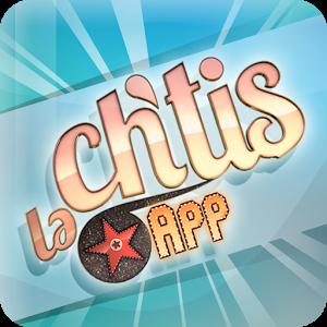 La Ch'tis App Officielle