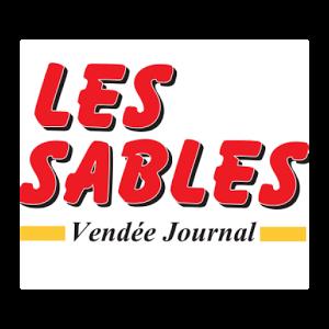 Le journal des Sables