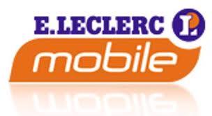 Leclerc Mobile