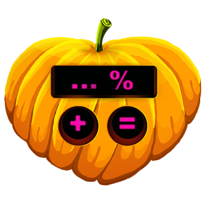 Love Test Calculator Halloween