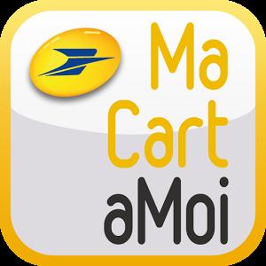 MaCartaMoi