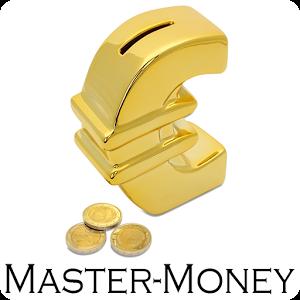 Master-Money